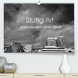 Cover: https://exlibris.azureedge.net/covers/9783/6734/7999/1/9783673479991xl.jpg