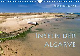 Cover: https://exlibris.azureedge.net/covers/9783/6734/8038/6/9783673480386xl.jpg