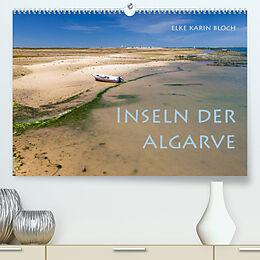 Cover: https://exlibris.azureedge.net/covers/9783/6734/8042/3/9783673480423xl.jpg