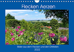 Cover: https://exlibris.azureedge.net/covers/9783/6734/8058/4/9783673480584xl.jpg