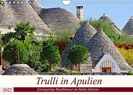 Cover: https://exlibris.azureedge.net/covers/9783/6734/8239/7/9783673482397xl.jpg