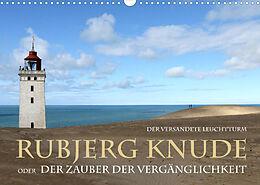 Cover: https://exlibris.azureedge.net/covers/9783/6734/8291/5/9783673482915xl.jpg