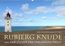 Cover: https://exlibris.azureedge.net/covers/9783/6734/8292/2/9783673482922xl.jpg