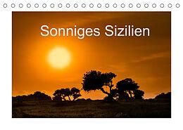 Cover: https://exlibris.azureedge.net/covers/9783/6734/8298/4/9783673482984xl.jpg