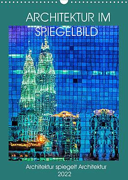 Cover: https://exlibris.azureedge.net/covers/9783/6734/8347/9/9783673483479xl.jpg