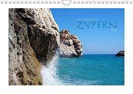 Cover: https://exlibris.azureedge.net/covers/9783/6734/8406/3/9783673484063xl.jpg