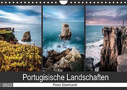 Cover: https://exlibris.azureedge.net/covers/9783/6734/8567/1/9783673485671xl.jpg