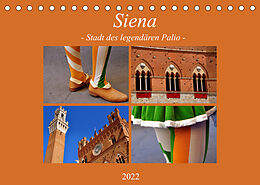 Cover: https://exlibris.azureedge.net/covers/9783/6734/8591/6/9783673485916xl.jpg