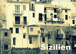 Cover: https://exlibris.azureedge.net/covers/9783/6734/8835/1/9783673488351xl.jpg