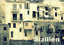 Cover: https://exlibris.azureedge.net/covers/9783/6734/8836/8/9783673488368xl.jpg