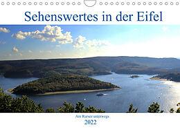 Cover: https://exlibris.azureedge.net/covers/9783/6734/8897/9/9783673488979xl.jpg
