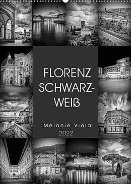 Cover: https://exlibris.azureedge.net/covers/9783/6734/8948/8/9783673489488xl.jpg