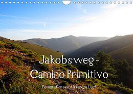 Cover: https://exlibris.azureedge.net/covers/9783/6734/8991/4/9783673489914xl.jpg