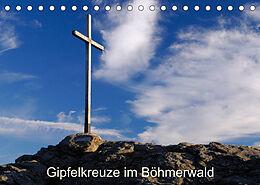 Cover: https://exlibris.azureedge.net/covers/9783/6734/9088/0/9783673490880xl.jpg