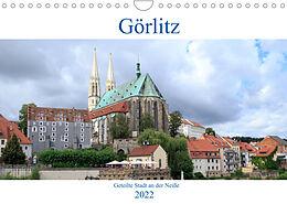 Cover: https://exlibris.azureedge.net/covers/9783/6734/9197/9/9783673491979xl.jpg