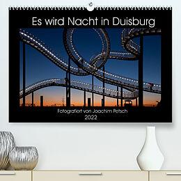 Cover: https://exlibris.azureedge.net/covers/9783/6734/9254/9/9783673492549xl.jpg
