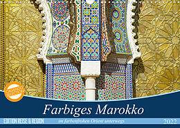 Cover: https://exlibris.azureedge.net/covers/9783/6734/9493/2/9783673494932xl.jpg