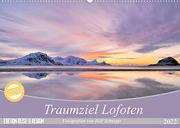 Cover: https://exlibris.azureedge.net/covers/9783/6734/9522/9/9783673495229xl.jpg