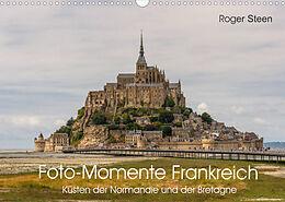 Cover: https://exlibris.azureedge.net/covers/9783/6734/9549/6/9783673495496xl.jpg