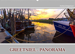 Cover: https://exlibris.azureedge.net/covers/9783/6734/9581/6/9783673495816xl.jpg