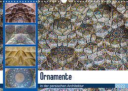Cover: https://exlibris.azureedge.net/covers/9783/6734/9639/4/9783673496394xl.jpg