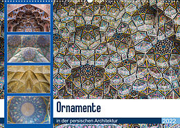 Cover: https://exlibris.azureedge.net/covers/9783/6734/9640/0/9783673496400xl.jpg
