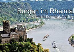 Cover: https://exlibris.azureedge.net/covers/9783/6734/9655/4/9783673496554xl.jpg