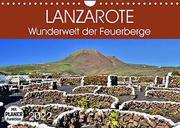 Cover: https://exlibris.azureedge.net/covers/9783/6734/9699/8/9783673496998xl.jpg