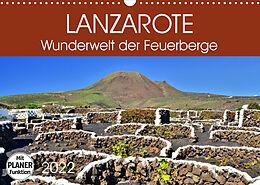 Cover: https://exlibris.azureedge.net/covers/9783/6734/9700/1/9783673497001xl.jpg