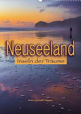 Cover: https://exlibris.azureedge.net/covers/9783/6734/9801/5/9783673498015xl.jpg
