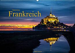 Cover: https://exlibris.azureedge.net/covers/9783/6734/9840/4/9783673498404xl.jpg