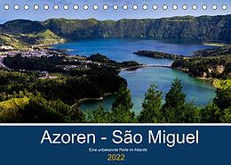 Cover: https://exlibris.azureedge.net/covers/9783/6734/9915/9/9783673499159xl.jpg