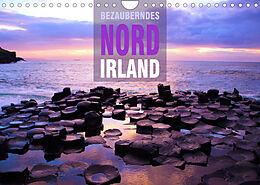 Cover: https://exlibris.azureedge.net/covers/9783/6734/9959/3/9783673499593xl.jpg