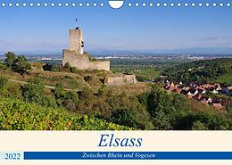 Cover: https://exlibris.azureedge.net/covers/9783/6734/9964/7/9783673499647xl.jpg