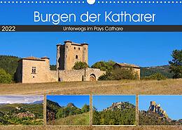 Cover: https://exlibris.azureedge.net/covers/9783/6735/0012/1/9783673500121xl.jpg