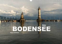 Cover: https://exlibris.azureedge.net/covers/9783/6735/0026/8/9783673500268xl.jpg