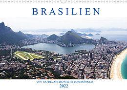 Cover: https://exlibris.azureedge.net/covers/9783/6735/0031/2/9783673500312xl.jpg
