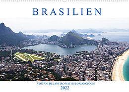Cover: https://exlibris.azureedge.net/covers/9783/6735/0032/9/9783673500329xl.jpg