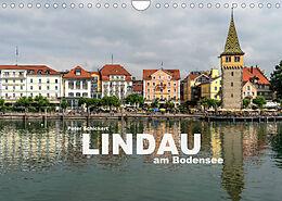 Cover: https://exlibris.azureedge.net/covers/9783/6735/0035/0/9783673500350xl.jpg