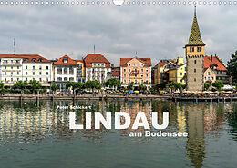 Cover: https://exlibris.azureedge.net/covers/9783/6735/0036/7/9783673500367xl.jpg
