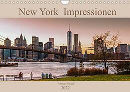 Cover: https://exlibris.azureedge.net/covers/9783/6735/0072/5/9783673500725xl.jpg
