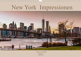 Cover: https://exlibris.azureedge.net/covers/9783/6735/0073/2/9783673500732xl.jpg