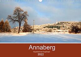 Cover: https://exlibris.azureedge.net/covers/9783/6735/0178/4/9783673501784xl.jpg