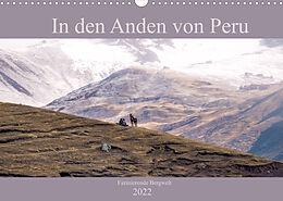 Cover: https://exlibris.azureedge.net/covers/9783/6735/0264/4/9783673502644xl.jpg