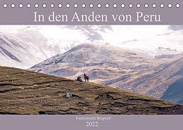 Cover: https://exlibris.azureedge.net/covers/9783/6735/0266/8/9783673502668xl.jpg