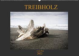 Cover: https://exlibris.azureedge.net/covers/9783/6735/0290/3/9783673502903xl.jpg