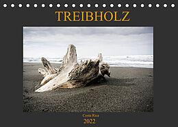 Cover: https://exlibris.azureedge.net/covers/9783/6735/0291/0/9783673502910xl.jpg