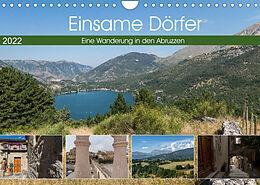 Cover: https://exlibris.azureedge.net/covers/9783/6735/0327/6/9783673503276xl.jpg