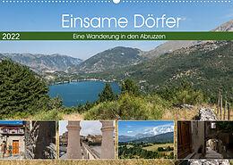Cover: https://exlibris.azureedge.net/covers/9783/6735/0329/0/9783673503290xl.jpg