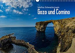Cover: https://exlibris.azureedge.net/covers/9783/6735/0343/6/9783673503436xl.jpg